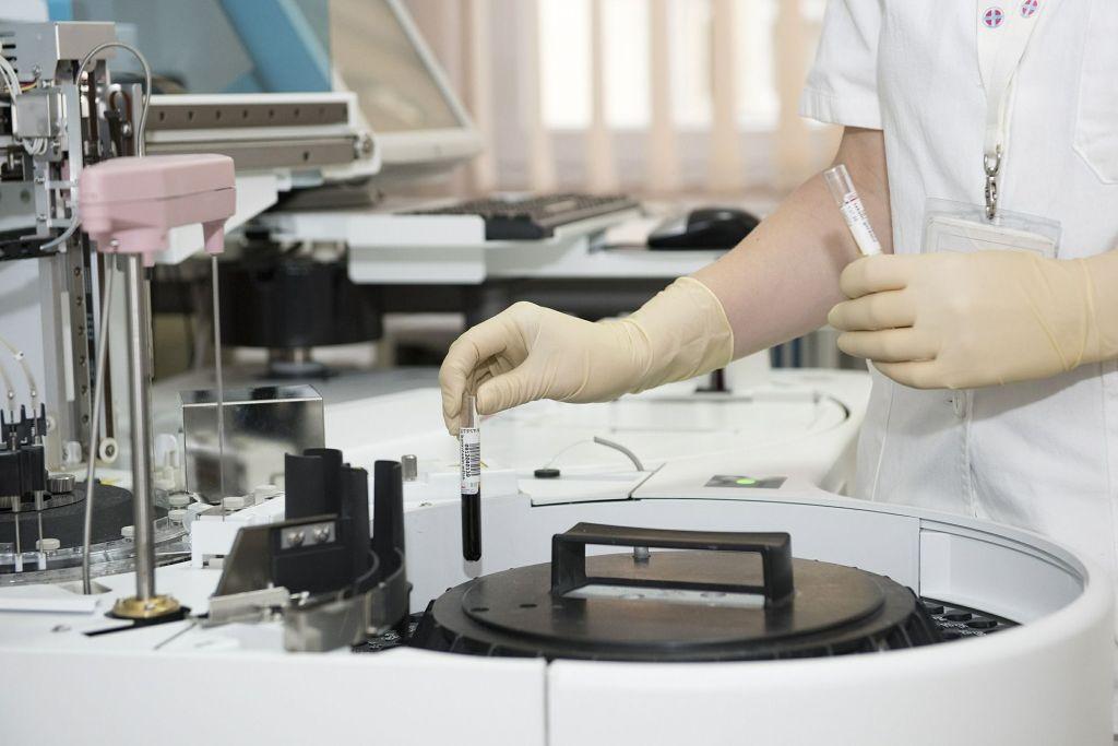 Medyczne wskazania dokarmienia sztucznego
