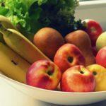 Zastosowanie diety wprofilaktyce zdrowia