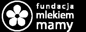 Fundacja Mlekiem Mamy fundacja.mlekiemmamy.org