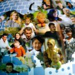 Międzynarodowy Kodeks Marketingu Produktów Zastępujących Mleko Kobiece