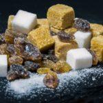 Czycukier jest zawsze słodki?